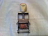 Штамп (печать)Trodat 4435