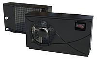Тепловой насос Waterco GeyserXL (15 кВт)