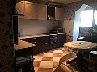 2 комнатная квартира улица Академика Сахарова, фото 1