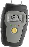 Термогигрометр цифровой TFA для древесины и стройматериалов, 56х27х98 мм