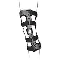 Бандаж на коленный сустав (4-х точечная рамка на колено) ТО3307