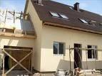 Утепление частных домов(цены c  материалом от...)