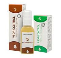 PsoriControl (Псориконтрол) - средство от псориаза