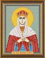 Св. Блгв. Тамара Царица Грузии