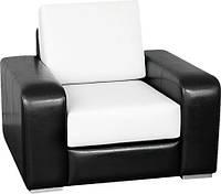 Кресло Yoko, фото 1