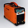 Инвертор сварочный ARC 250 Jasic (Z230), фото 2