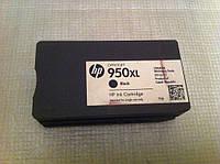 Картридж Hp950XL оригинал ( первопроходец).