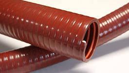 Рукава для системы вентиляции FIRE ELASTIK (DLPLAST)