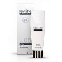 Крем для век интенсивный RN 05 Revilline НПЦРИЗ
