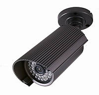 Камера видеонаблюдения CTC-W7005D