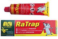 Клей для вылова грызунов и насекомых РаТрап 130 г (RaTrap)  Чехия