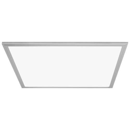 Світлодіодна Панель (2шт/уп) Feron 595x595*12mm, 36W, 6400K