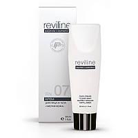 Крем «Чистая кожа» против сеточек и звездочек RN 07 Revilline
