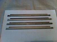 Ракель HP LJ 1100/6L Doctor blade (б/у) (4шт)