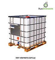 Жидкое комплексное удобрение (ЖКУ 11 37)