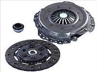 Комплект зчеплення Citroen Jumpy/ Fiat Scudo/ Peugeot Expert (96-07) - LUK 622 3015 00