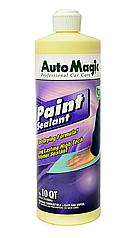 Auto Magic 10-QT Paint Sealant уплотнитель лака с тефлоном