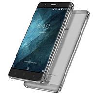 Смартфон Blackview A8 grey