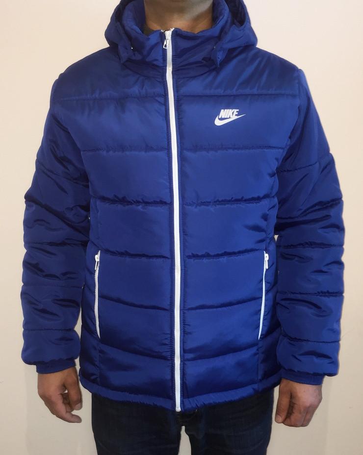 0da40bad79b Стильная зимняя мужская куртка 5510 - Гурт (hurt.com.ua) - оптовый