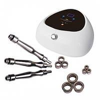 Аппарат для микродермабразии BL-0227