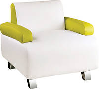 Кресло VIP, фото 1