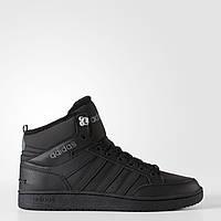 Мужские ботинки Adidas Neo Hoops Premium AW4274
