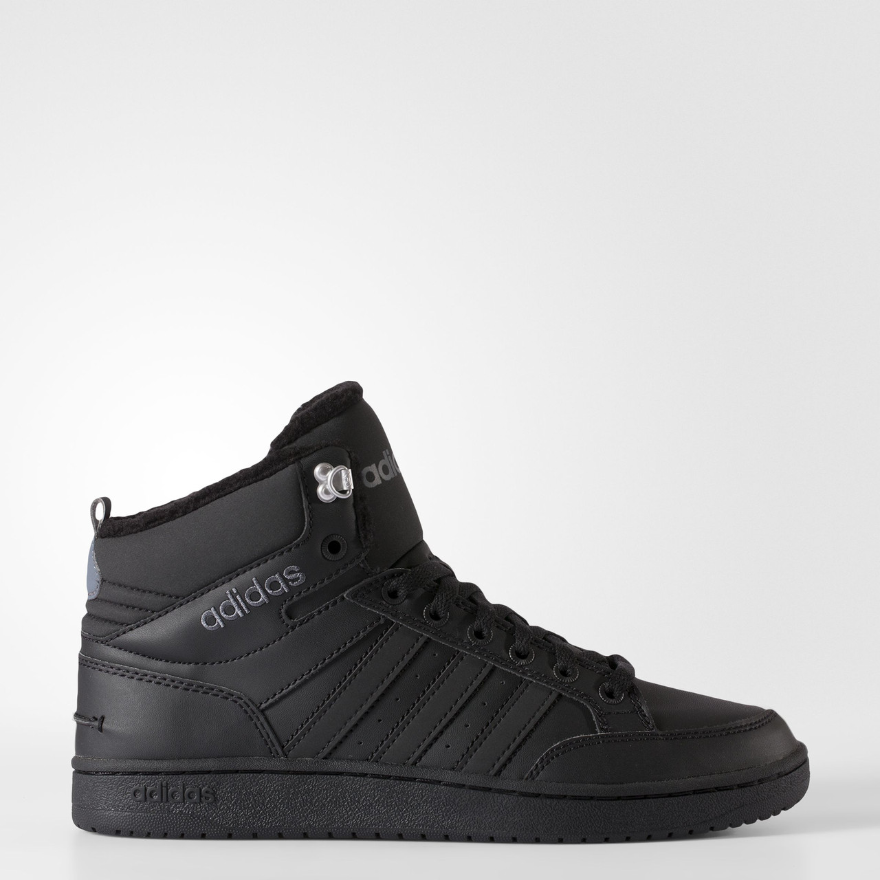 ??????? ??????? Adidas Neo Hoops Premium AW4274