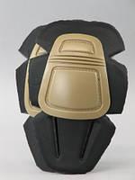 Emerson наколенники для брюк G3