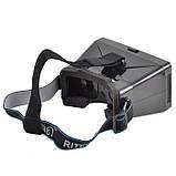 Очки Виртуальной Реальности RITECH 3D Magic, фото 3