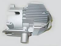 Теплообмінник д.2654
