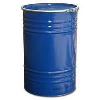 Промышленное  масло Кп-8с