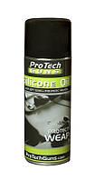 ProTech Guns смазка силиконовая 400ml