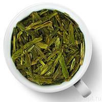 Китайский чай -Тай Пин Хоу Куй 20 гр.