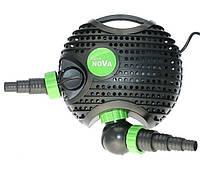 Насос для пруда AquaNova NMP-8000 л/ч