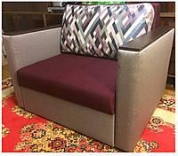 """Кресло-кровать """"Комфорт-2 basic"""""""