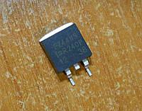 FZ44NS HEXFET  Power MOSFET SMD