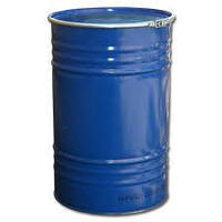масло промышленное Кп-8с