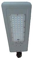 Светодиодный уличный фонарь Bang-Bell CT-2 40W, фото 1