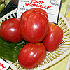 Семена томата Настенька 30 сем. Элитный ряд