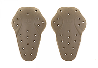 Claw Gear наколенники тактические (D3O)
