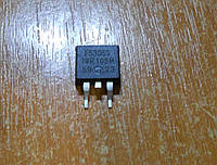 F5305S HEXFET Power MOSFET SMD