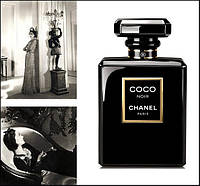 Женская парфюмерия Chanel Coco Noir