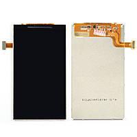 Дисплей для Alcatel One Touch 5035 X`Pop only