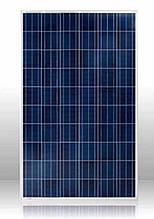 Солнечная батарея KDM 270 (поликристаллическая) Grade A KD-P270-60