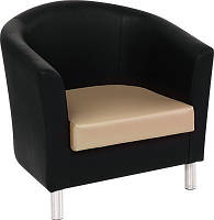 Кресло Roma, фото 1
