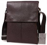 c38cc6a4b1e6 Alvi в категории мужские сумки и барсетки в Украине. Сравнить цены ...
