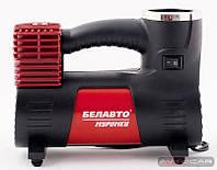 Компрессор Белавто Муромец БК43 ✓ 40 литров в минуту ⛟ Бесплатная доставка