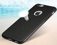 Чехол сетка Iphone 6