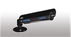 Камера видеонаблюдения DV-2200BSW