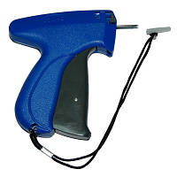 Игольчатый пистолет Jolly S Standart